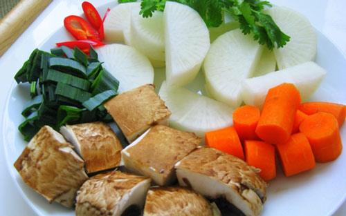 sau khi ăn nên làm gì để giảm mỡ bụng