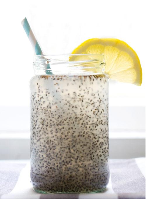 uống nước dừa mỗi ngày có tốt không