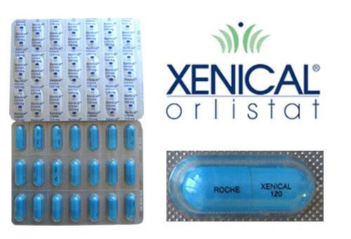 mua thuốc giảm cân xenical