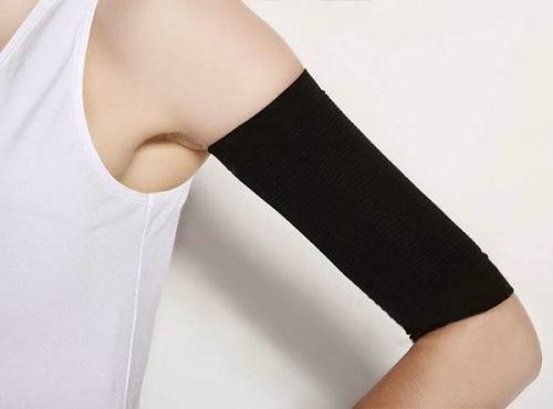 giảm mỡ cánh tay nhanh nhất