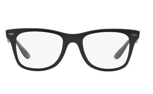 mặt to nên đeo kính gì