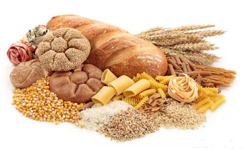 thực đơn ăn kiêng giảm cân
