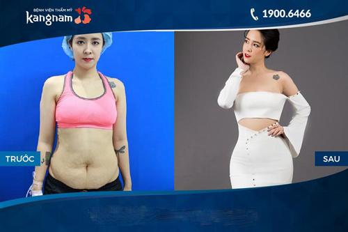 giảm cân từ bí đỏ