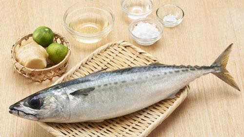 ăn cá basa có mập không