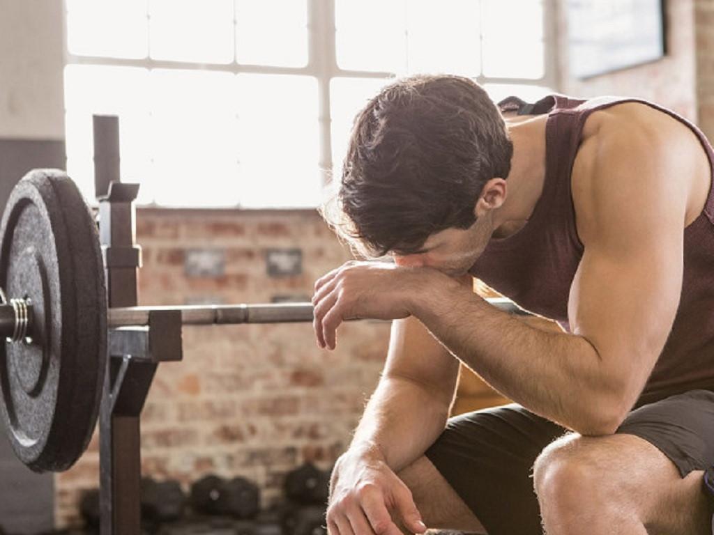 bài tập cardio giảm mỡ bụng cho nữ