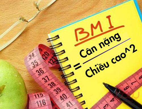 thừa cân béo phì ở trẻ