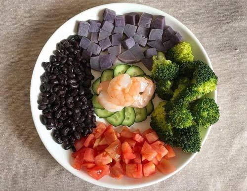 thực đơn eat clean 35 ngày