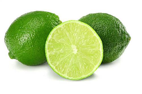trái chanh