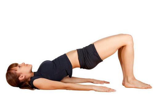 tập thể dục buổi sáng có giảm cân không